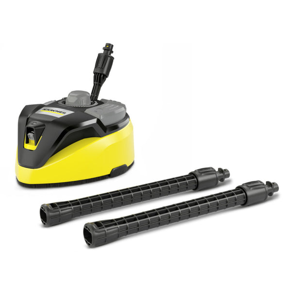 Hard Surface Cleaner T7 Plus