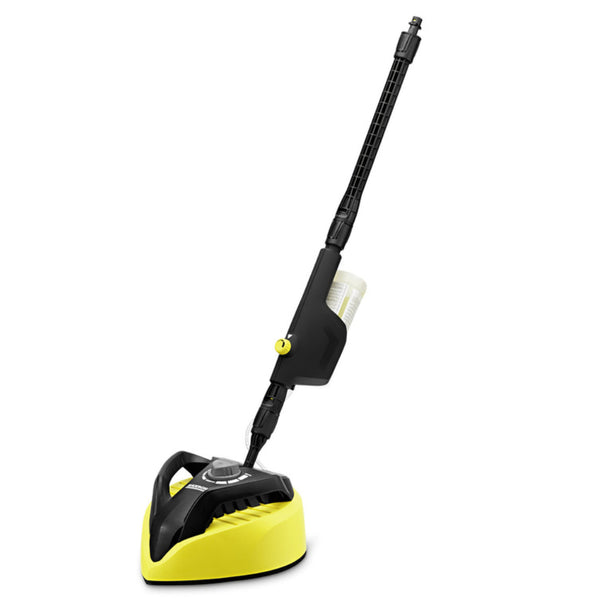 Hard Surface Cleaner - T550