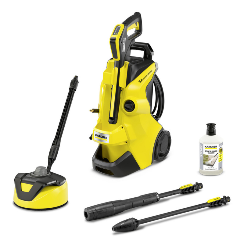 Karcher K4 Power Control Home