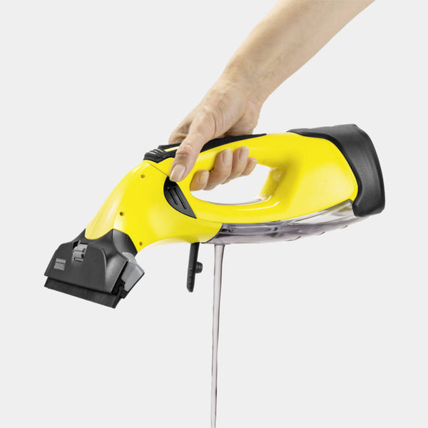 Karcher WV 5 Plus N