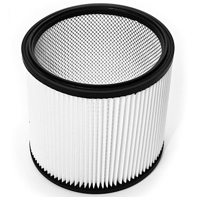 SkyVac 75/78/85 Cartridge Filter - Vacuum Cleaner Accessory - SkyVac - ECA Cleaning Ltd Swindon | Birmingham