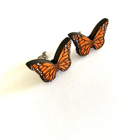 Gift wrap - Julia Huyser Design