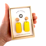 Welly love gift box - Julia Huyser Design