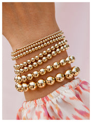 Ultimate Everyday Stretch Bracelet Set