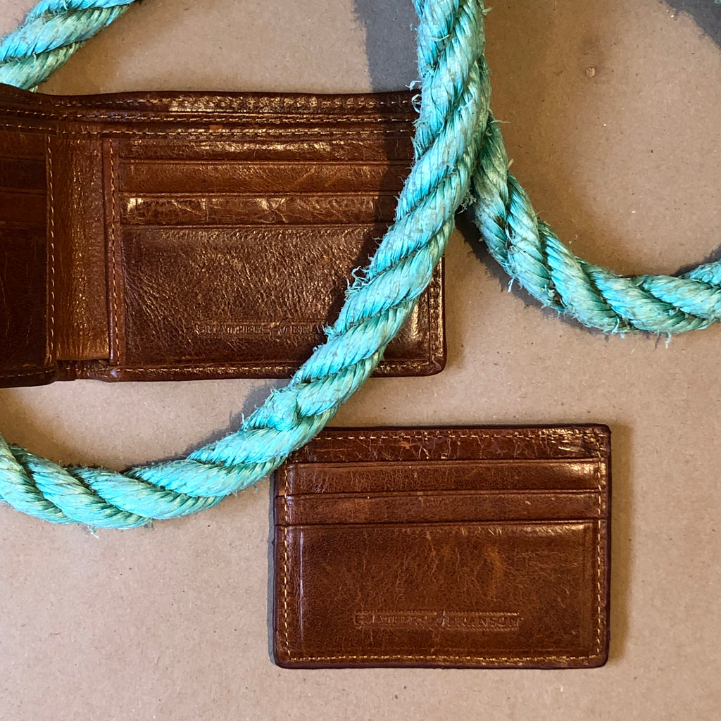 sault-new-england-smathers-branson-anchor-wallet-portsmouth-boston-usa-local-needlepoint