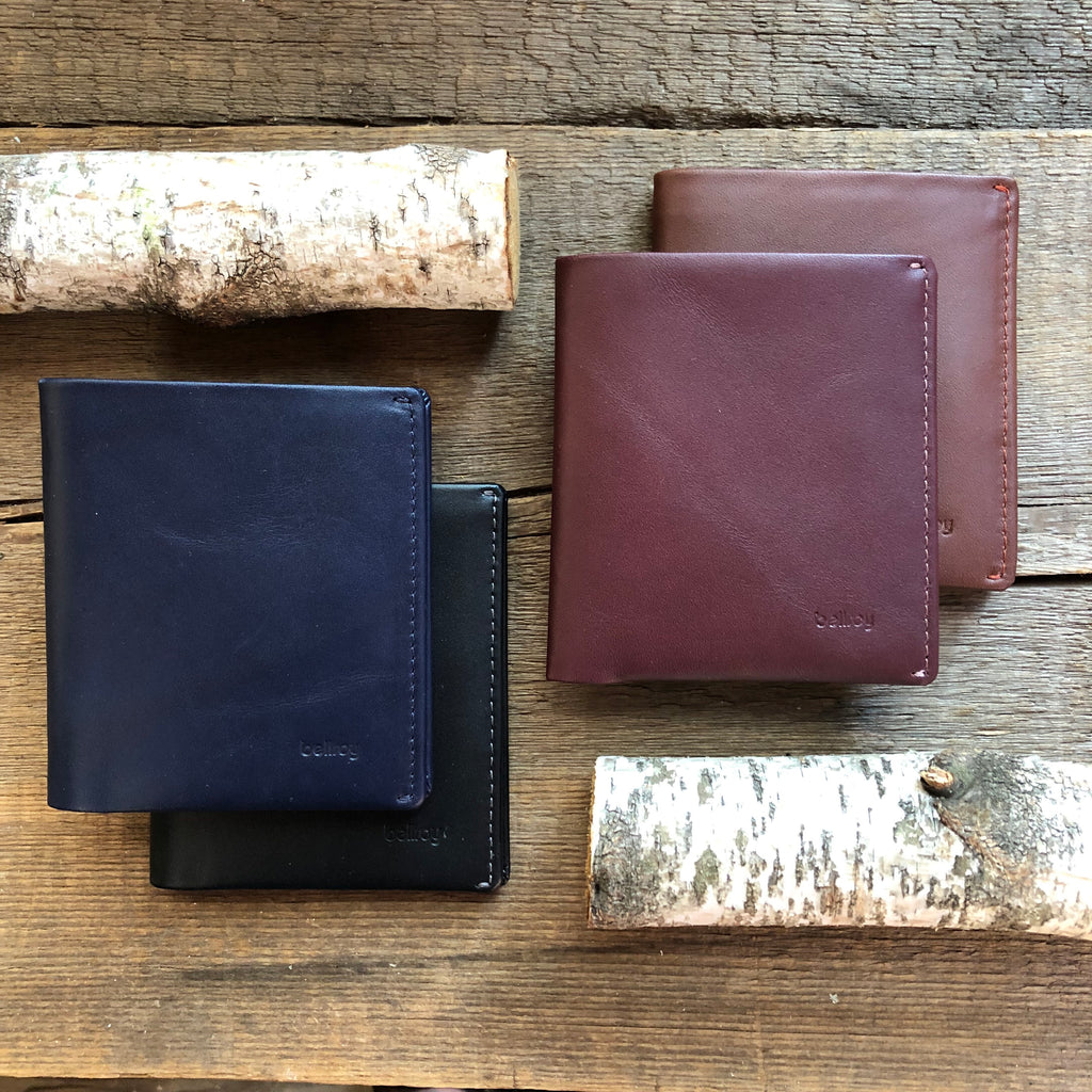 wallet-men-small-leather-goods-bag-briefcase-tote-backpack-billfold-sault-new-england-bellroy-portsmouth-hampshire-seacoast