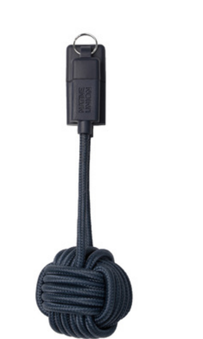 iphone-apple-sault-new-england-portsmouth-boston-charger-charge-cord-storage-safety
