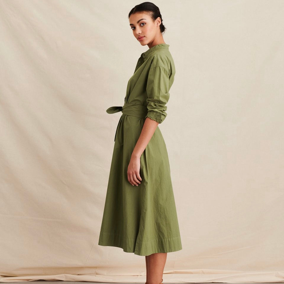 women-sault-new-england-shirt-dress-fashion-spring-style-saultne.com-alex-mill-trendy