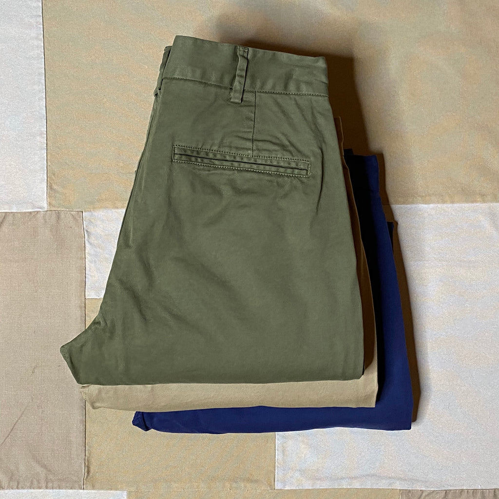 sault-new-england-light-weight-new-england-boston-portsmouth-chino-pants-casual-stylish-menswear-clothing-men
