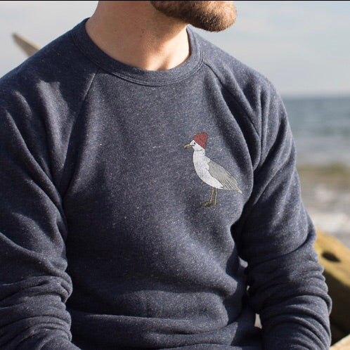 seagull-sweatshirt-sult-new-england-www,saultne.com-exclusive-made-in-usa