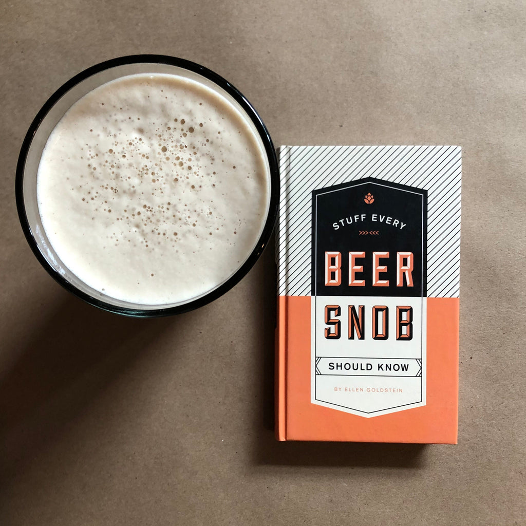 sault-new-england-book-home-bar-beer