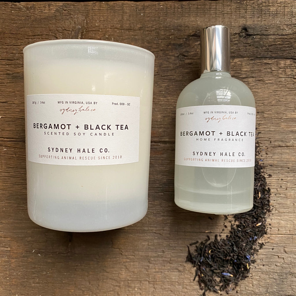 sault-new-england-boston-massachusetts-portsmouth-hampshire-candle-organic-nature-clean-scent-pure-fragrance