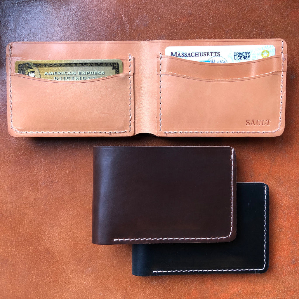 4-pocket-bifold-wallet-sault-new-england
