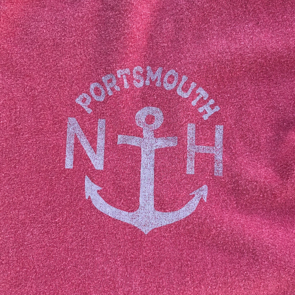 sault-new-england-portsmouth-boston-local-usa-us-custom-logo-design-seacoast-soft-comfort-fashion-trend-design