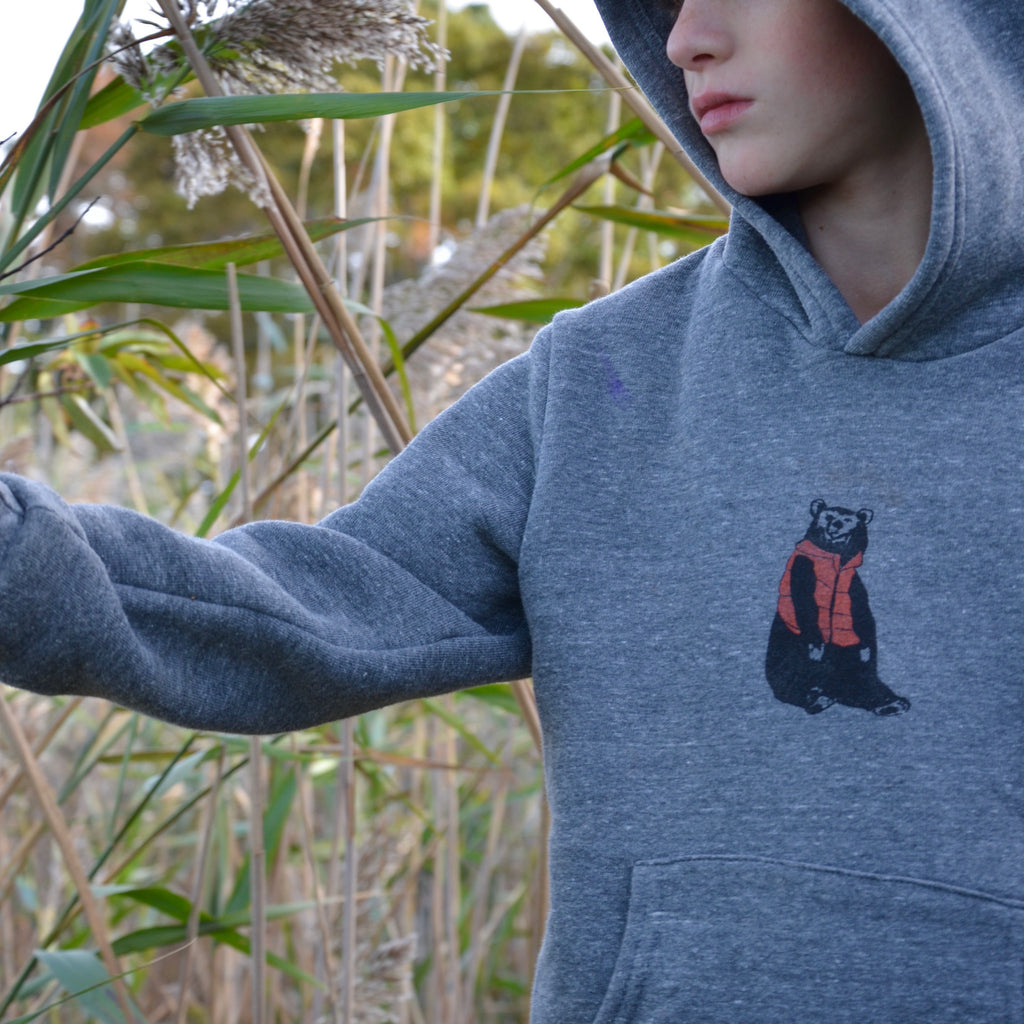 new-england-sault-cotton-organic-fair-trade-summer-boston-portsmouth-kangaroo-hoodie-drawstring-pockets-pullover