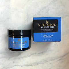 Super Shape Skin Recharge Cream