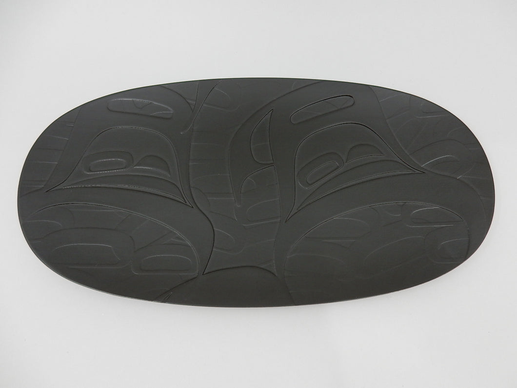 Sea to Sky Collection Nesting Platter