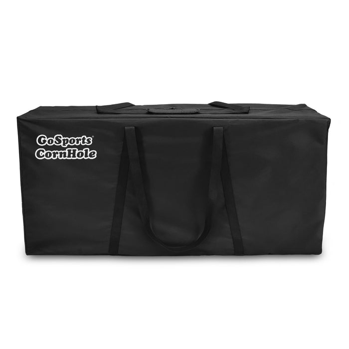 GoSports Premium Cornhole Carrying Case (Regulation Size)