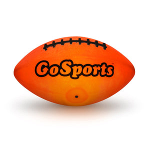 GoSports LED Light Up Football Football playgosports.com