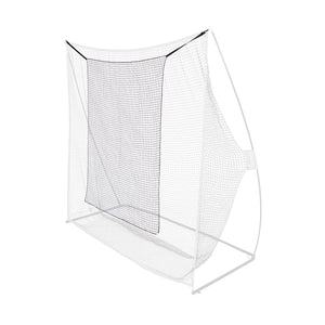 GoSports Universal Golf Practice Net Extender – Protect Your Driving Range Net – Golf Net Attachment for 7' or 10' Golf Nets Golf playgosports.com