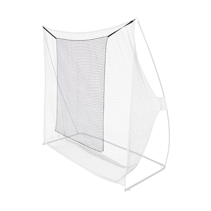 GoSports Universal Golf Practice Net Extender - Golf Net Attachment for 7' or 10' Golf Nets