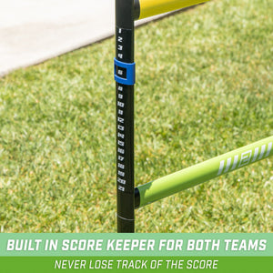GoSports Pro Grade Ladder Toss Indoor / Outdoor Game Set Ladder Toss playgosports.com