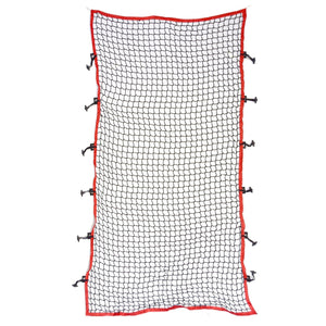 GoSports Universal Sports Net Extender - 9' x 4', Baseball Sports Nets playgosports.com