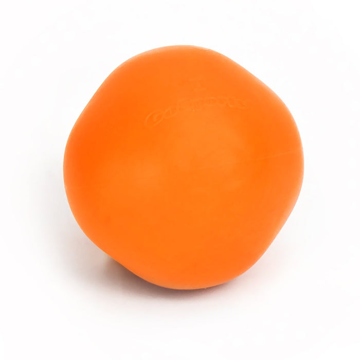 GoSports Beginner Design Reaction Ball