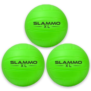 "GoSports Slammo 6"" XL Balls 