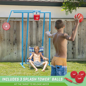 SPLASHTOWER-01 playgosports.com