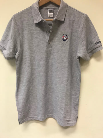 T-Shirt Eagle Polo