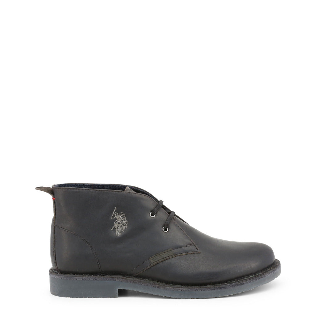 U.S. Polo Assn. - MUST3119S4