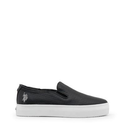 U.S. Polo Assn. - TRIXY4155S7_YL3