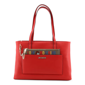 Love Moschino - JC4276PP06KK