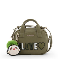 Love Moschino - JC4073PP16LK