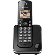 Expandable Cordless Phone System (Single-handset system)