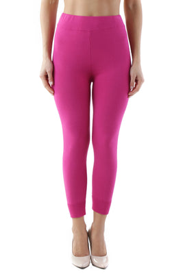 Olivia Hops  Women Leggins