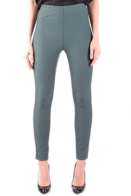 Jacob Cohen  Women Leggins