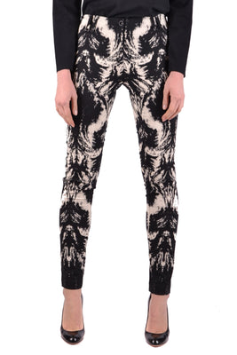 Plein Sud Jeanius  Women Leggins
