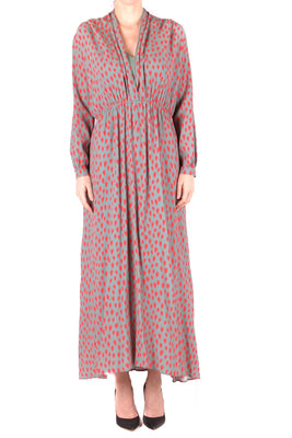 Alysi   Women Dress