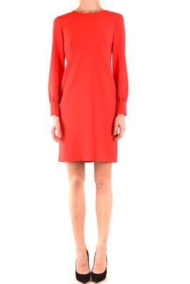 Boutique Moschino  Women Dress