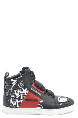 Dsquared Men Sneakers