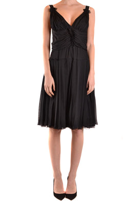 Dolce & Gabbana  Women Dress