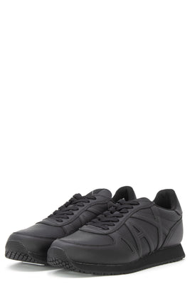Armani Exchange Men Sneakers