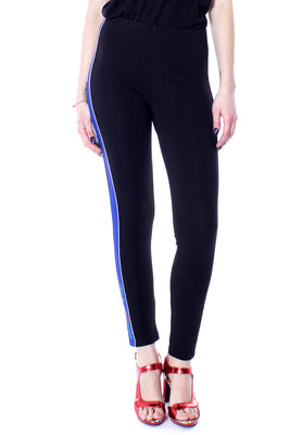 Desigual  Women Leggins
