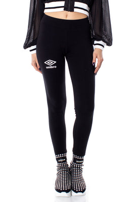 Umbro  Women Leggins