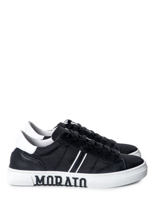 Antony Morato Men Sneakers