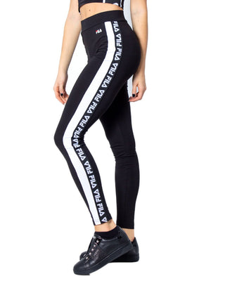 Fila  Women Leggins