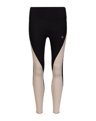 Calvin Klein Performance  Women Leggins