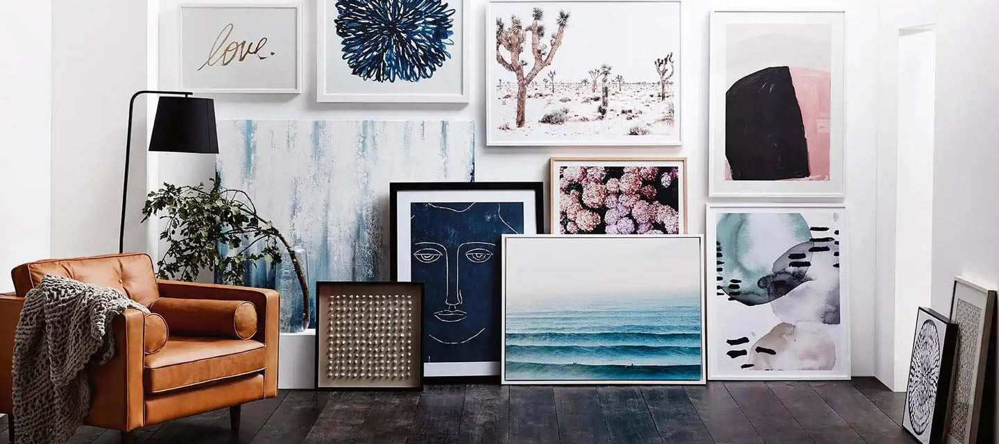 Picture Framing Adelaide Arcade Cbd Gifts Homewares